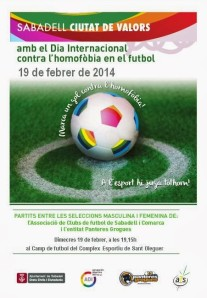 Sabadell.anti.homofobia.futbol