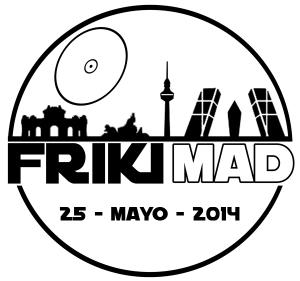 frikiMad