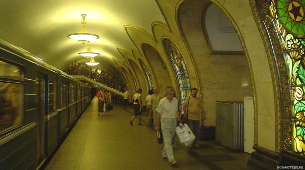 metro.moscu