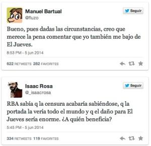 3.Bartual+IsaacRosa