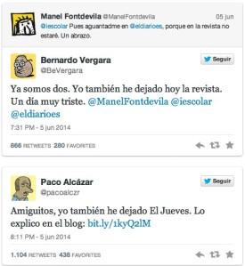 4.Vergara+Alcazar