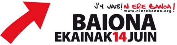 Baiona.14J.bannerra