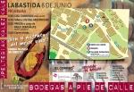 bodegas-pie-de-calle-labastida-2014