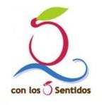 Logo_Feria_Con_los_5_Sentidos
