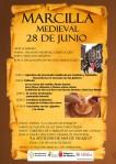 Marcilla.medieval