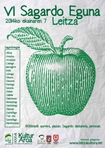 SAGARDO-EGUNA-LEITZA-2014