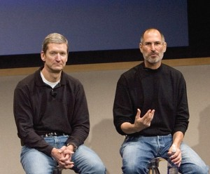 tim-cook-and-steve-jobs-o