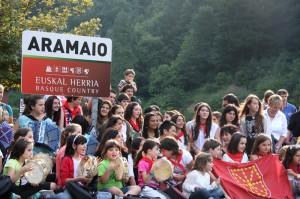 Aramaio1