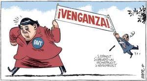 AVT.venganza.Manel