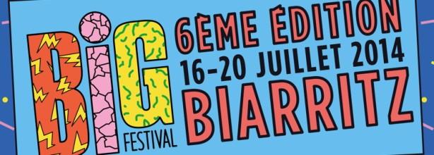 Biarritz.LeBig.2014