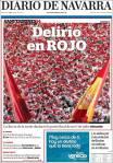 diario_navarra.papel