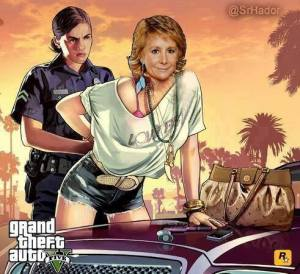 Espe.detenida.grand.theft.auto