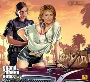 Espe.detenida.grand.theft.auto