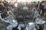 Gaza_furgoneta_alcanzada_080714__PalAnonymous