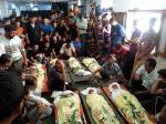 Gaza_victims_funeral_110714__joeman42