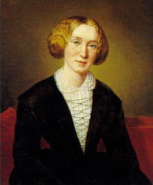 George.Eliot