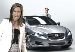 jaguar.Ana.Mato