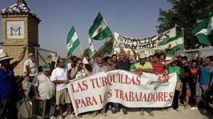 jornaleros-Gordillo-militar-ocupada