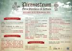Pirenostrum.2014.pograma