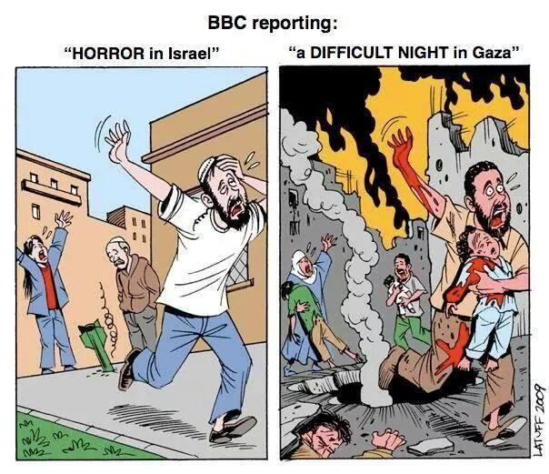 Resultado de imagen de Chomsky y Shapiro, dos intelectuales judíos antisionistas a favor del Boicot a Israel