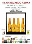 Villabona.Feria.Cerveza.2014