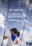 Donostia-aste-nagusia-2014