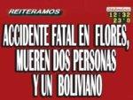 •dos.personas.y.un.boliviano