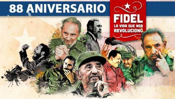 Fidel.88