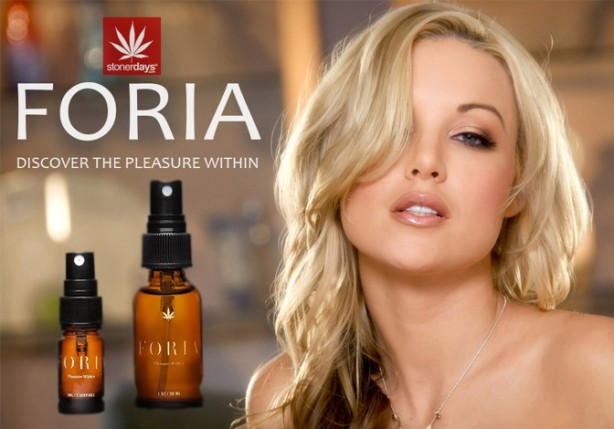 Foria-lubricante_femenino_marihuana