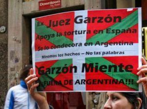 garzon-1