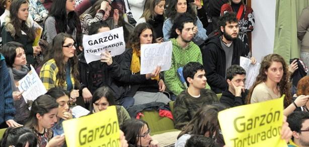 garzon-boicot-conferencia