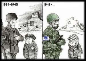 holocausto.sionista