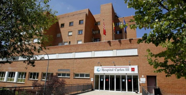 hospital.CarlosIII
