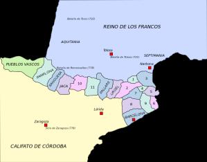Marca.Hispanica.800