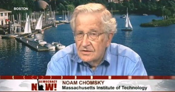 noam-chomsky-democracy-now