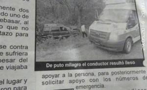 puto-milagro1
