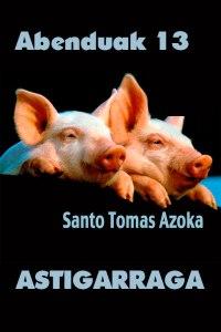 Astigarraga.santotomas.2014