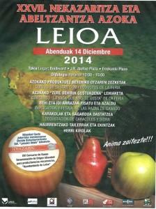 Feria-Leioa-2014