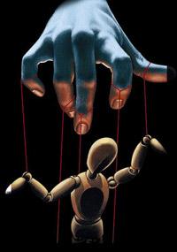 manipulacion-social