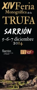 Sarrion.fitruf.2014