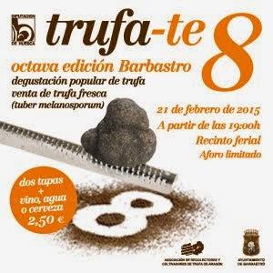 Balbastro.cuadrado-Trufate.2015
