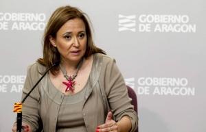 Mayte.Perez (640x413)