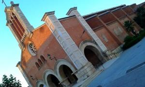 ilesia.nueba